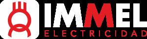 IMMEL-INSTALACIONES ELECTRICAS