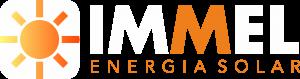 IMMEL-ENERGIA SOLAR